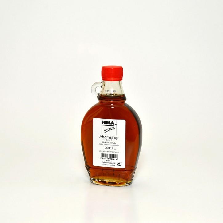Ahornsirup, 250 ml, SONDERPREIS