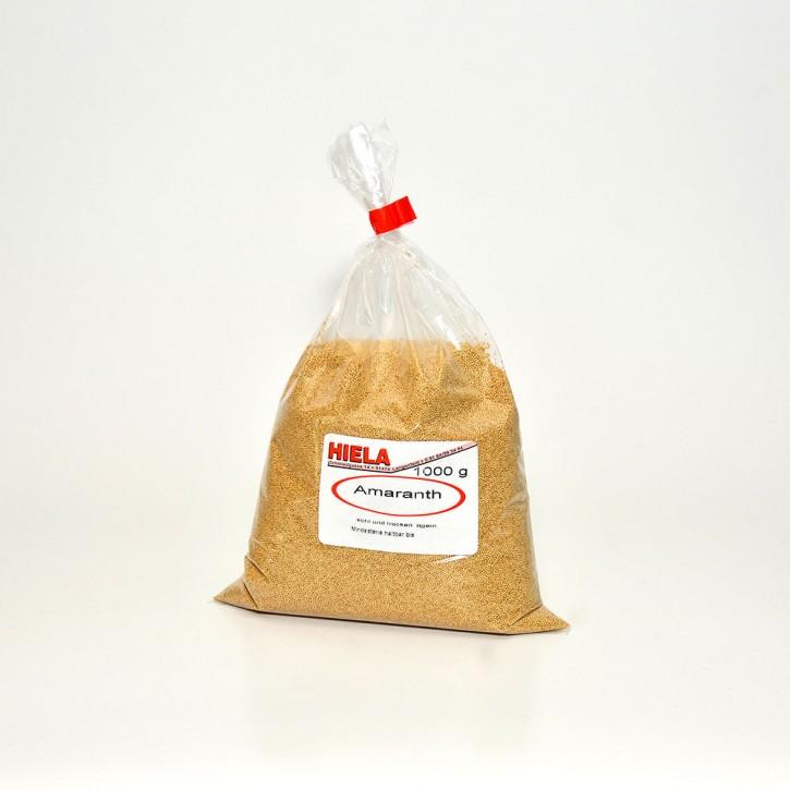 Amaranth, 1 kg