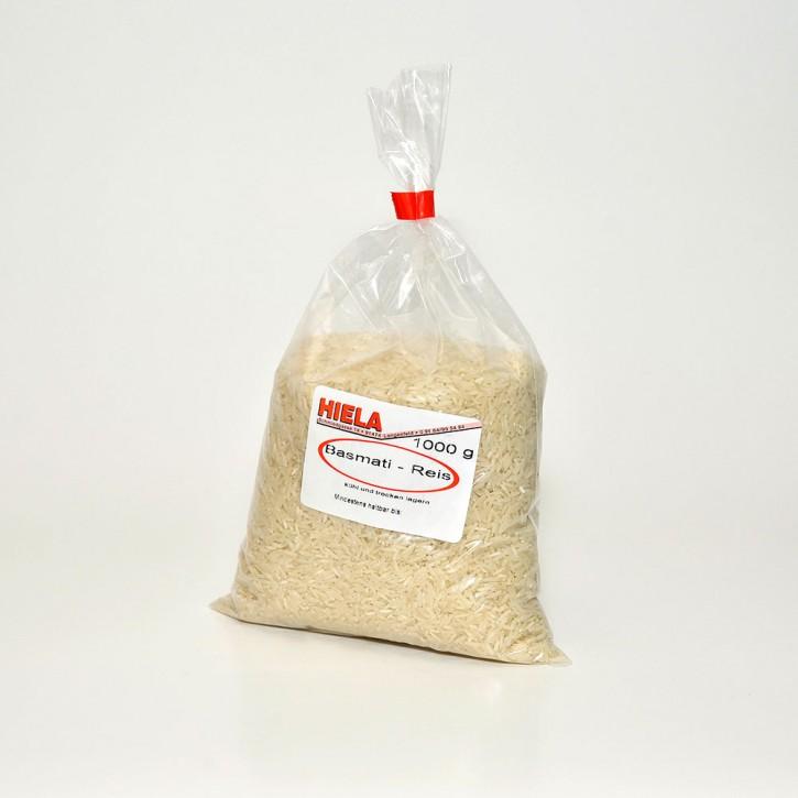 Basmati-Reis, 1 kg