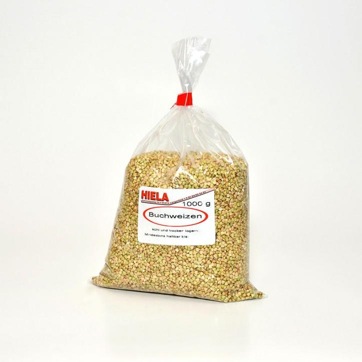 Buchweizen, 1 kg