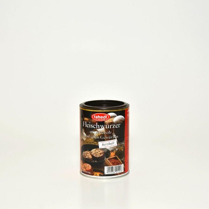 Fleischwürzer, 200 g