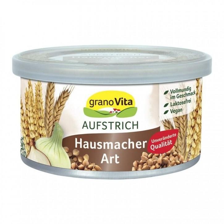 Hausmacher-Aufstrich, 125 g