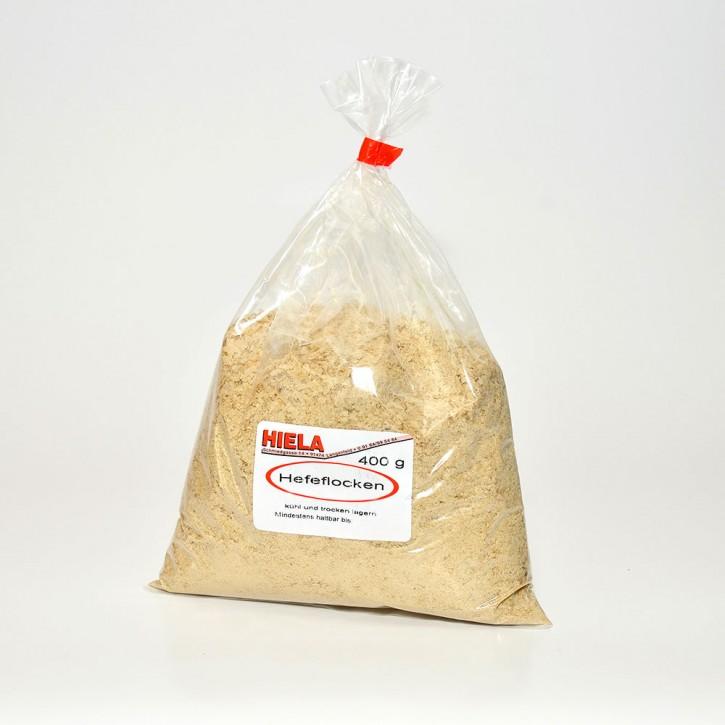 Hefeflocken, 400 g