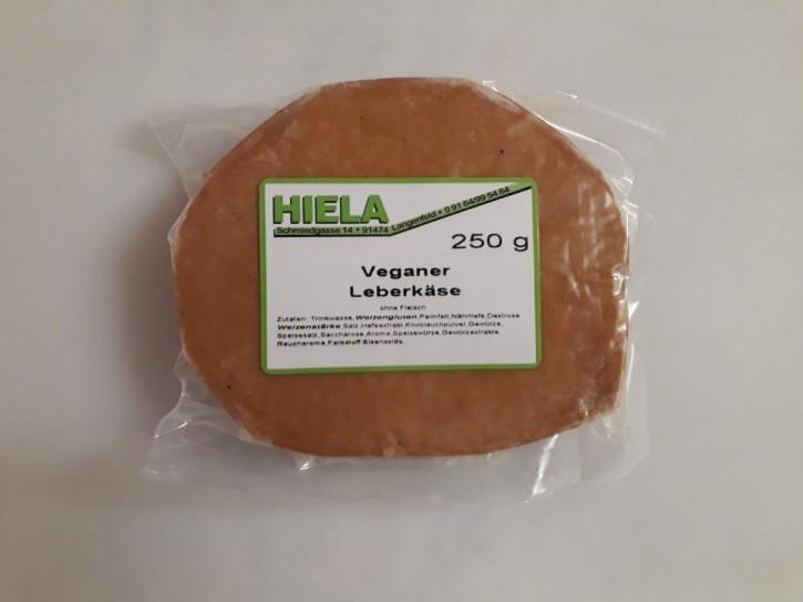 Veganer Leberkäse, 250 g