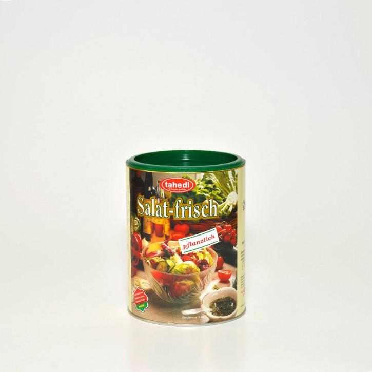 Salat-frisch, 500 g