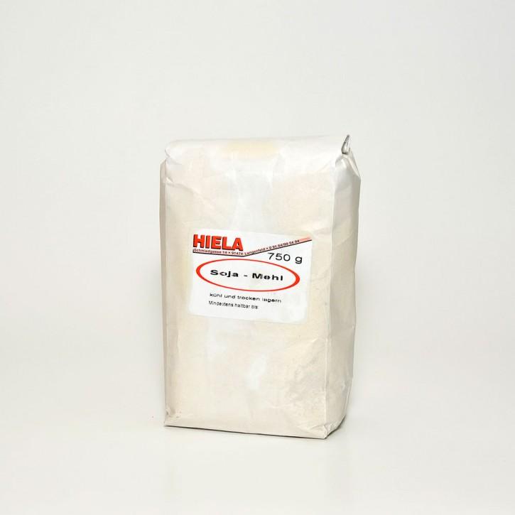 Soja-Mehl, 750 g