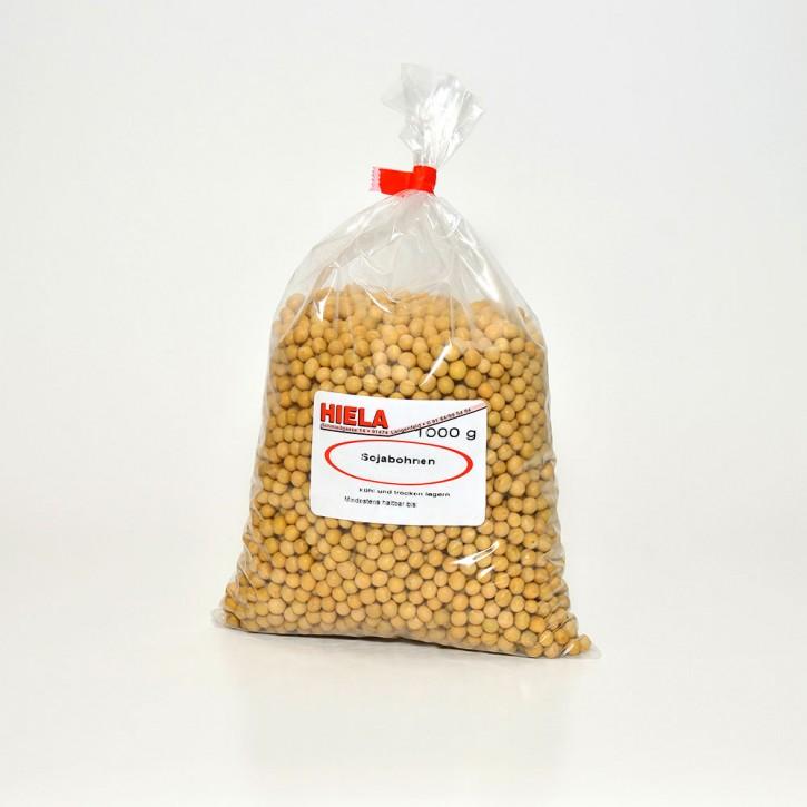 Sojabohnen, 1 kg