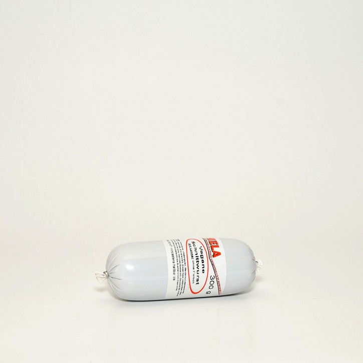 Schnittwurst Art Lyoner, 300 g