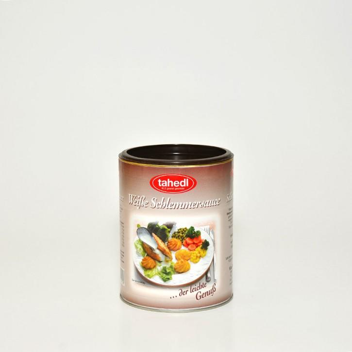 Weiße Soße, 500 g