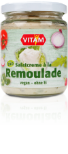 Remoulade, 225 ml