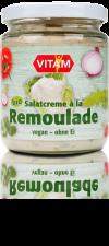 Remoulade, 225 ml