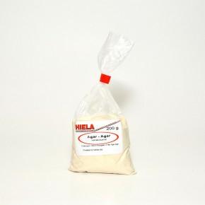 Agar-Agar, klein, 200 g