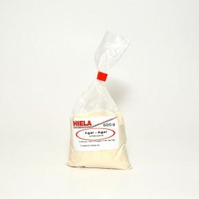 Agar-Agar, groß, 500 g