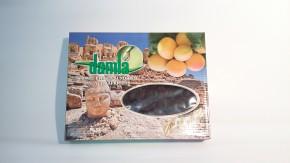 5 kg Karton Aprikosen, ungeschwefelt
