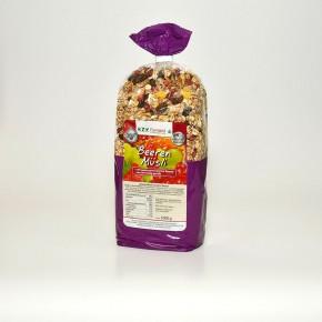 Beeren-Müsli, 1 kg