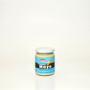 Mayonnaise, 225 ml