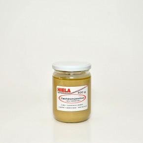Cashewmus, 500 g