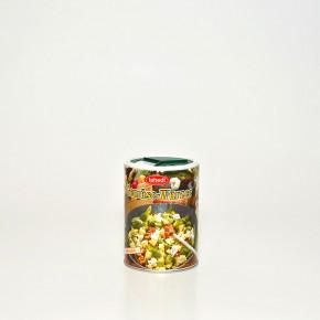 Gemüsewürzer, 250 g