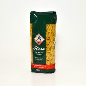 HW - Makkaroni-Chips, 500 g