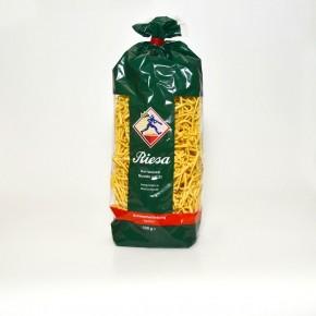 Eier - Bauernspätzle, 500 g