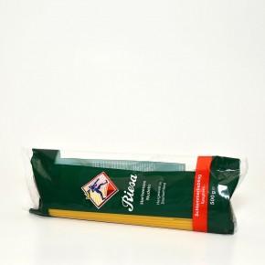 HW - Spaghetti, 500 g