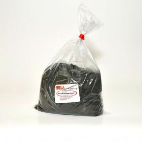 Holzkohlepulver, 1 kg