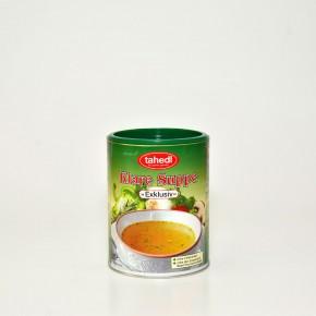 Klare Suppe Exklusiv, 540 g (27 l)