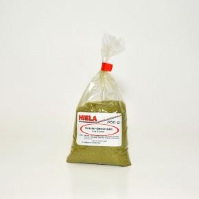 Kräuter-Gewürzsalz, Beutel, 350 g