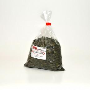 Kürbiskerne, schalenlos, 1 kg