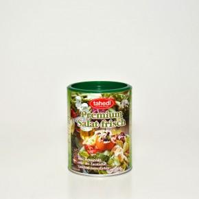Premium-Salat-frisch, 500 g