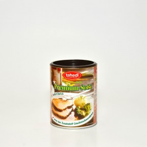 Premium Soße, 450 g
