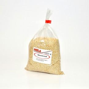Quinoa, 1 kg