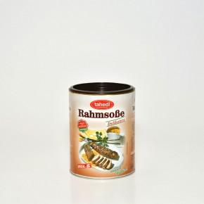Rahmsoße, 400 g