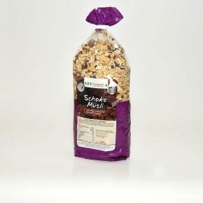 Schoko-Müsli, 1 kg