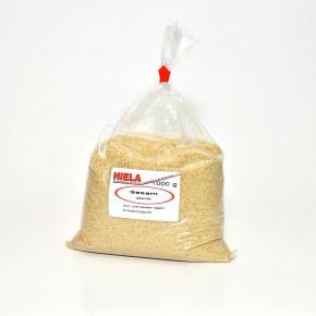 Sesam, geschält, 1 kg