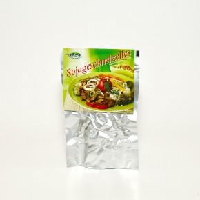 Soja-Geschnetzeltes, 250 g