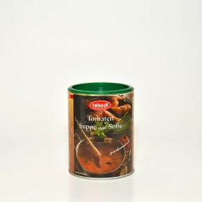 Tomatensoße, 500 g