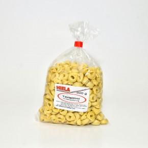 Tortellini (Steinpilzfüllung), 500 g
