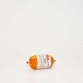 Schinkenwurst, 175 g