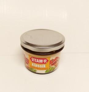 Hefeextrakt, Vitam - R, 250 g