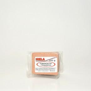 Fleischkäse, 200 g